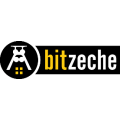 blitzeche GmbH