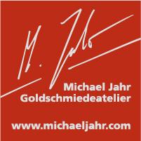 Goldschmiede Michael Jahr