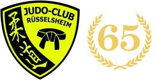 JCR-Logo65