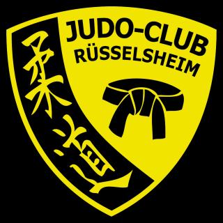 Geschäftsstelle Des Judo-Club Rüsselsheim