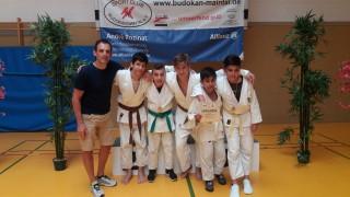 IKS gewinnt Landesentscheid bei Jugend-trainiert-für-Olympia